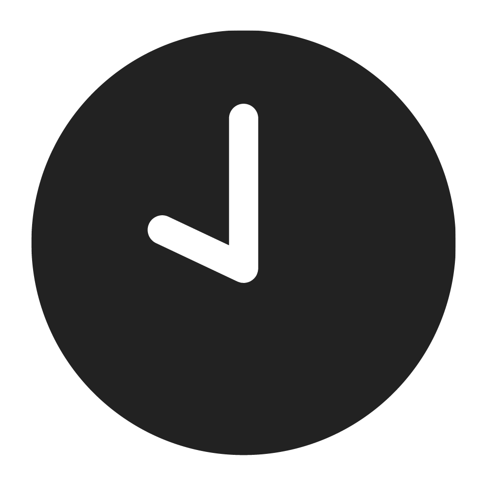 Icon-Baru-03.png
