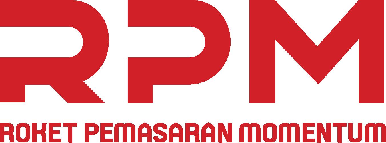 logo rpm merah